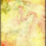контраст 150x150 - Ориг.рисунки