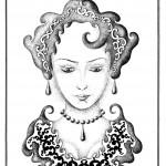 подражаний 150x150 - Ориг.рисунки