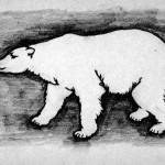 медведь 150x150 - Ориг.рисунки
