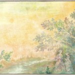парке  150x150 - Ориг.рисунки