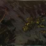 осень 150x150 - Ориг.рисунки