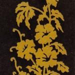 цветы 150x150 - Нерисованные работы