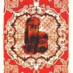 Кихот и Санчо Панса М1 150x150 - Компьютерные рисунки