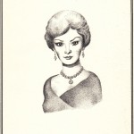 портрет 150x150 - Ориг.рисунки