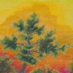 роздымью 150x150 - Ориг.рисунки