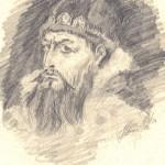 Грозный 150x150 - Ориг.рисунки