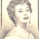 Сумак 150x150 - Ориг.рисунки