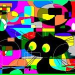 150x150 - Компьютерные рисунки