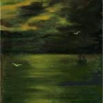 2 150x150 - Ориг.рисунки