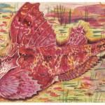 петух 150x150 - Ориг.рисунки