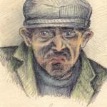 ростовские 150x150 - Ориг.рисунки