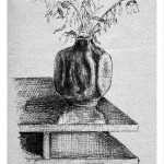 увядания 150x150 - Ориг.рисунки