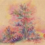 полыхает осина 150x150 - Ориг.рисунки