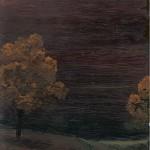 звезда 150x150 - Ориг.рисунки