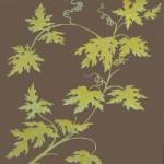 листья 2 150x150 - Нерисованные работы