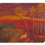 150x150 - Ориг.рисунки