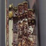 Климту 150x150 - Компьютерные рисунки