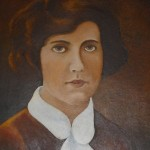 мамы 150x150 - Ориг.рисунки