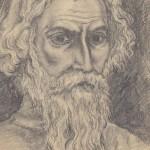 Тагор 150x150 - Ориг.рисунки