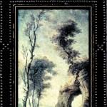 под картинку 150x150 - Нерисованные работы