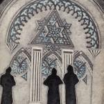 №0018. Монашеские бдения 150x150 - Альбом №3