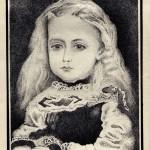 №0035. Принцесса 150x150 - Альбом №3