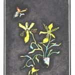 №0037. Увядающие орхидеи 150x150 - Альбом №3