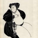 №0045. Али баба 150x150 - Альбом №3