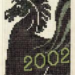 №0058. Пегас. 2002 год 150x150 - Альбом №3