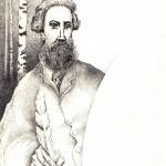 №0059. А.К.Толстой 150x150 - Альбом №3