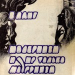 .0002 150x150 - Альбом №1