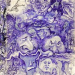 .0016 150x150 - Альбом №1