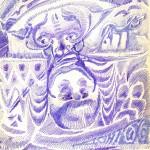 .0024 150x150 - Альбом №1