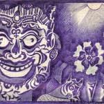 .004в. Дэв 150x150 - Альбом №2