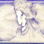 .004н. Двойной портрет 150x150 - Альбом №2