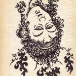 .005 Индус 150x150 - Альбом №2