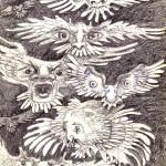 .0052 150x150 - Альбом №1