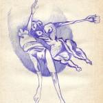 .0057 Джейкоб Ландау 150x150 - Альбом №1