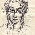 .006.Дриада 150x150 - Альбом №2