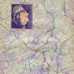 .0071б 150x150 - Альбом №1