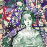 .0075 Полина Виардо 150x150 - Альбом №1