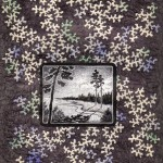 .0076 150x150 - Альбом №1