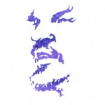 .0099 150x150 - Альбом №1