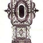 .0107 150x150 - Альбом №1