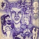 .013. Медуза и другие 150x150 - Альбом №2