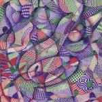 .0139 150x150 - Альбом №1