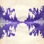 .0141 150x150 - Альбом №1