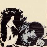 .015. Расизм 150x150 - Альбом №2