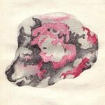 .0173 150x150 - Альбом №1