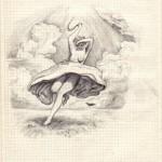 .0174 150x150 - Альбом №1
